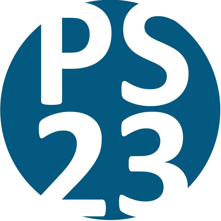 PS23 BV